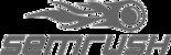semrush logo grau